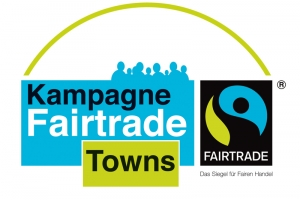 fairtrade towns